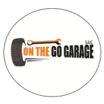 Car Repair, Truck Repair, Mechanic Services, Tune up Services, Oil Changes, Struts, Etc – On The Go Garage LLC Logo